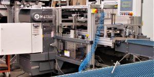 Topfmaschine2020-12 (5)